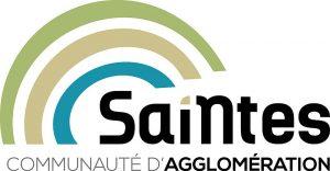 CDA Saintes