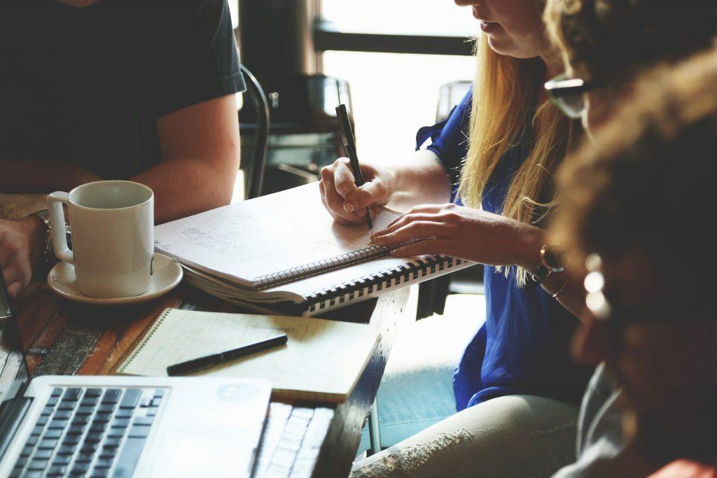 Conciergerie d'entreprise : services aux salariés d'entreprises